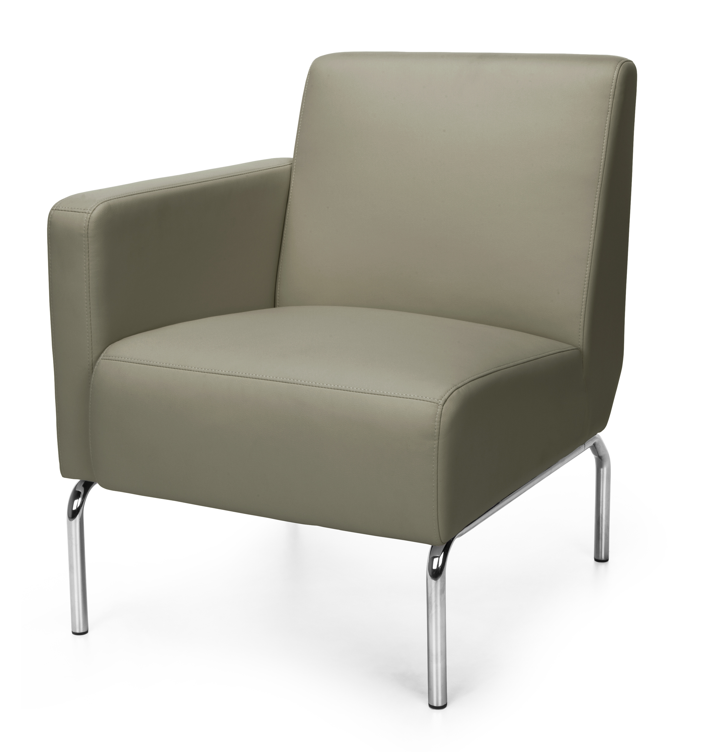 OFM Triumph Series Lounge Chair