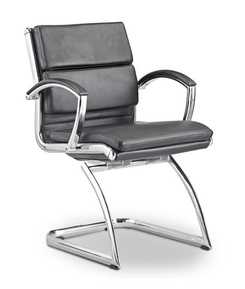 Corp Design Livello Guest Chair