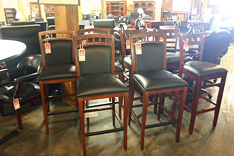 Breakroom Chairs Nashville Office Furniture