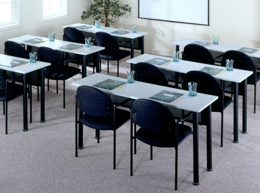 Amazing Training Room Tables 900 x 670 · 90 kB · jpeg