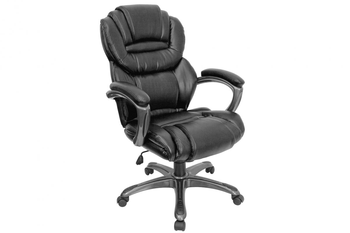 Office Chairs Nashville Office Furniture - Nashville office furniture