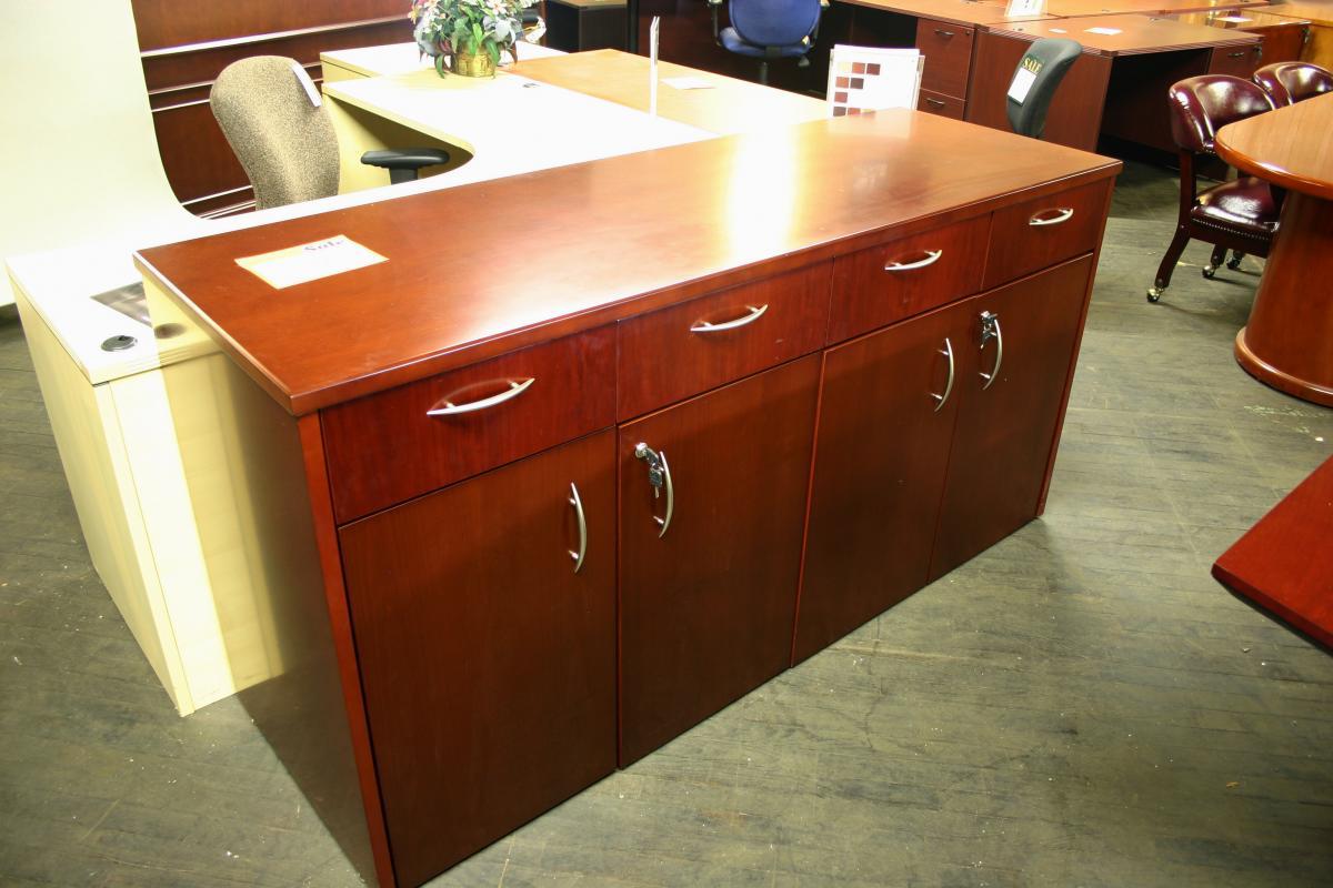 compel insignia buffet credenza nashville office furniture