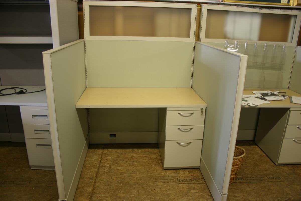 Ais Call Center Worksation Nashville Office Furniture