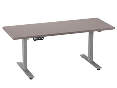 Compel HiLo Table