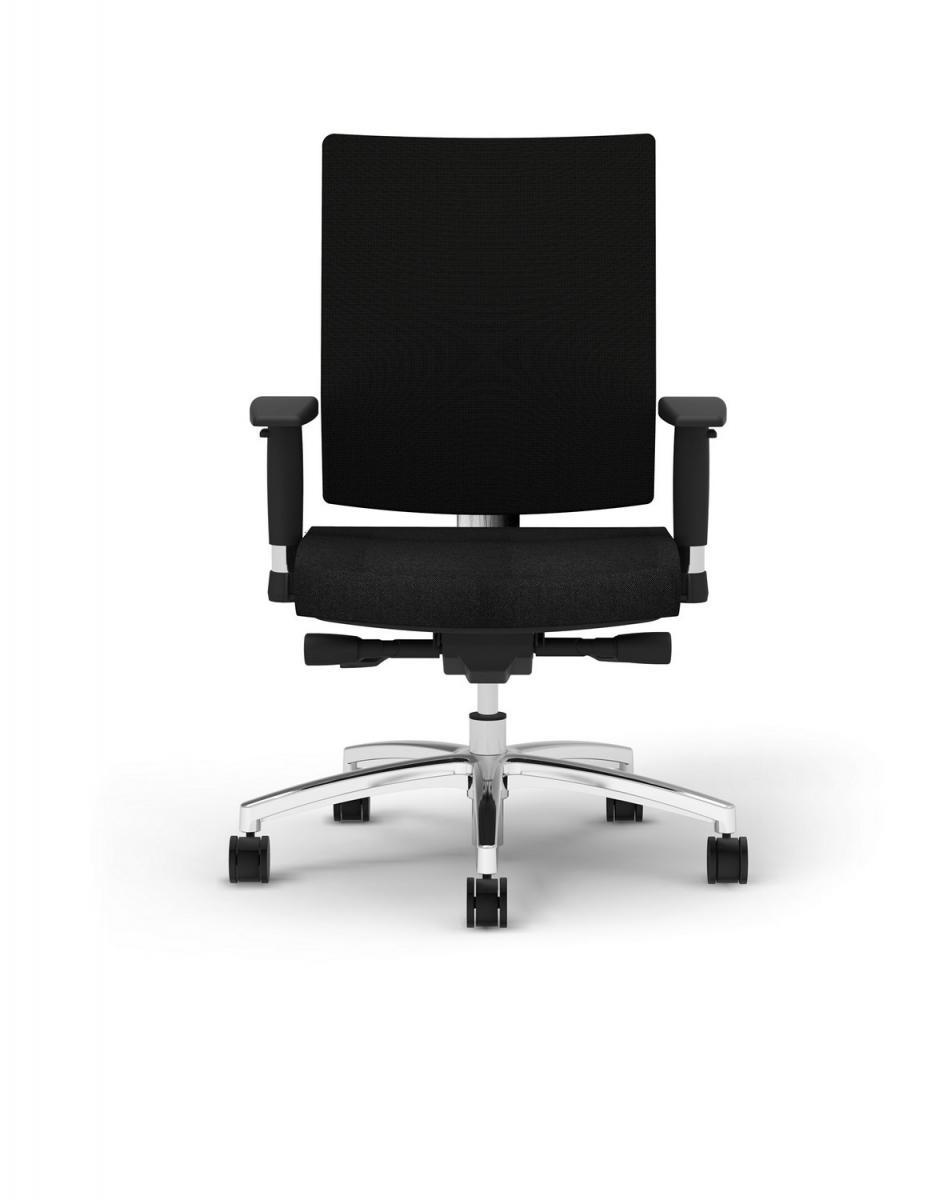 Cherryman IDesk Ambarella Task Chair