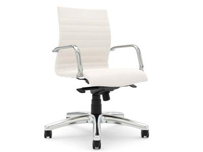 Compel Mojo Conference Chair