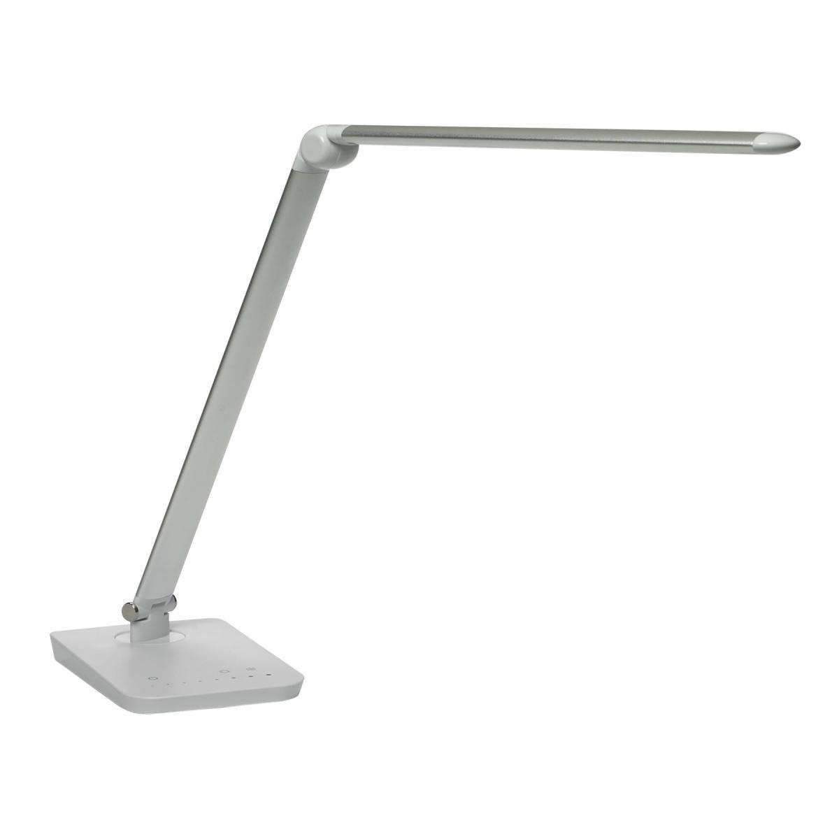 Safco Vamp LED Lighting