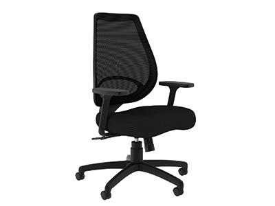 Compel Moda Task Chair
