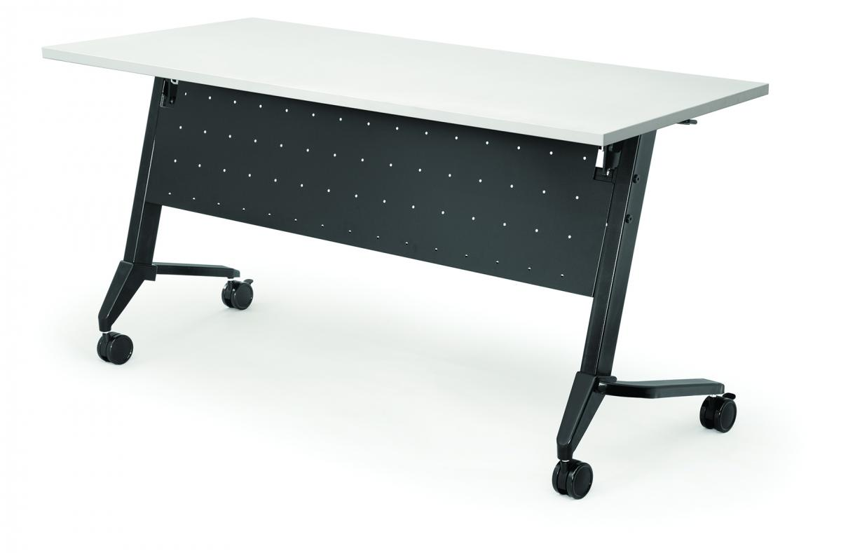Office Source Abide Series Training Table