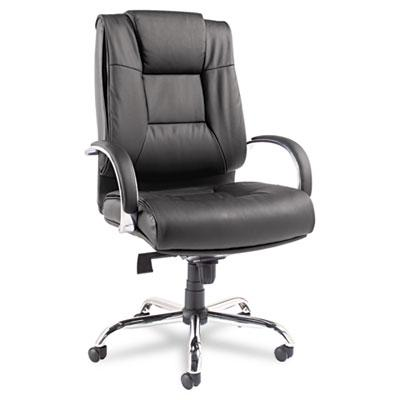 Alera Ravino Big & Tall High-Back Executive Chair
