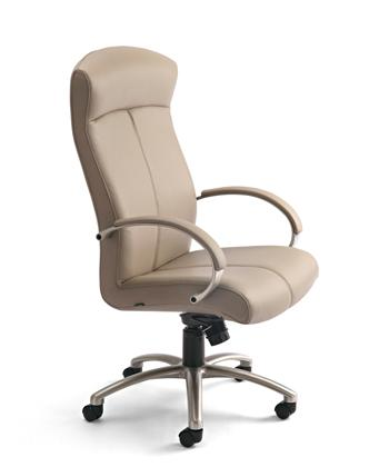 Sitmatic Posh Executive Chair