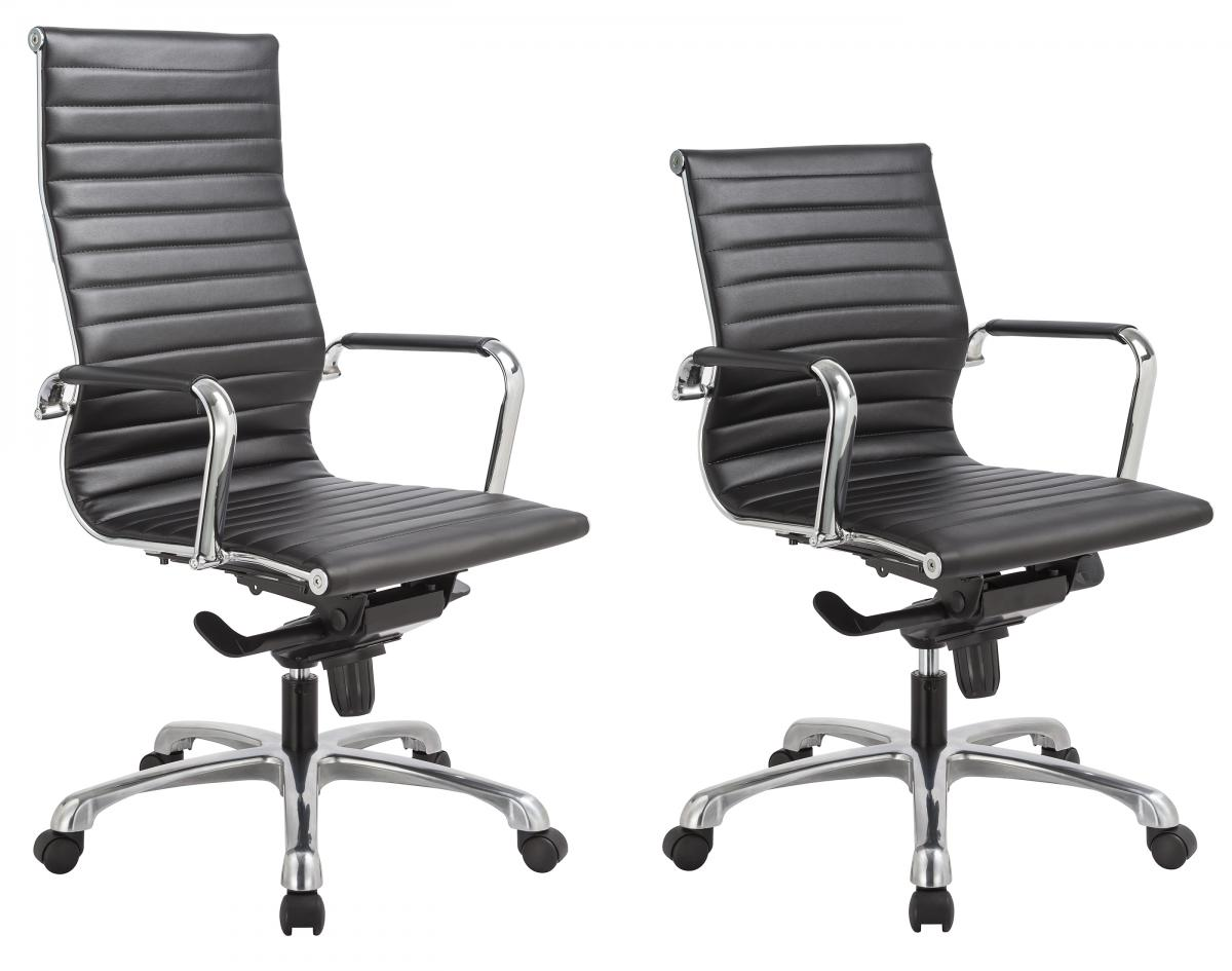 Office Source Nova Series Executive Task Chair
