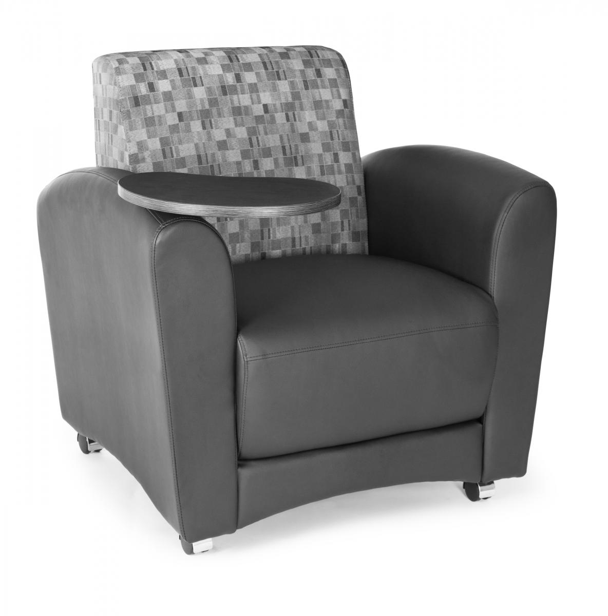 OFM InterPlay Series Tablet Chair