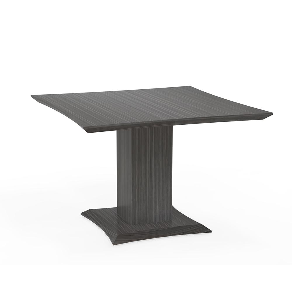 Mayline Sterling Square Conference Table