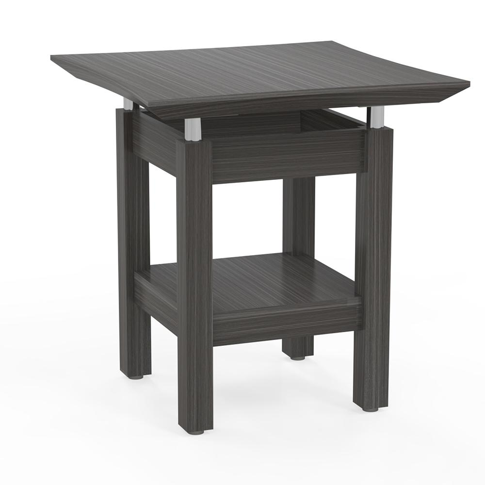 Mayline Sterling End Table
