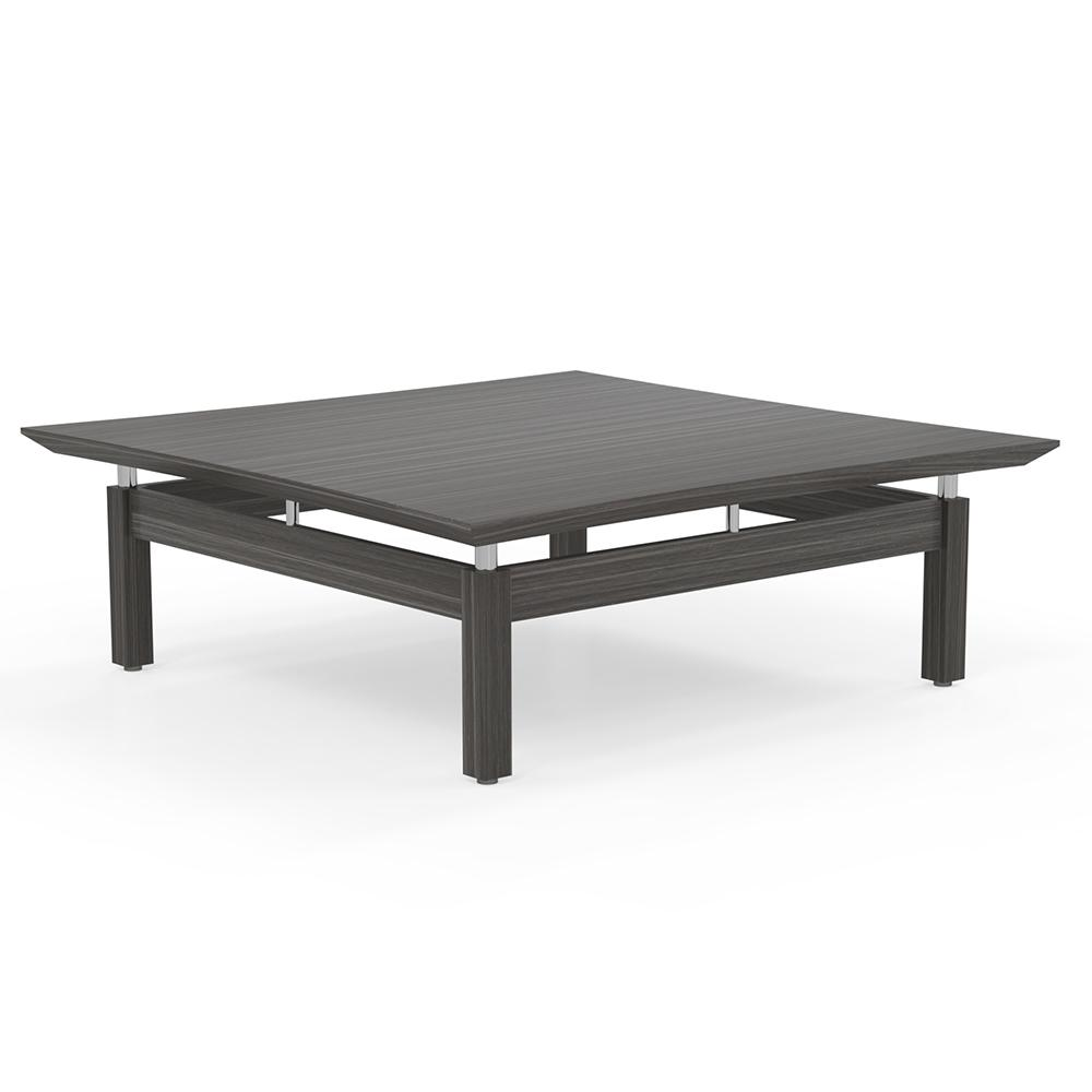 Mayline Sterling Coffee Table