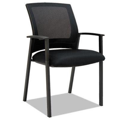 Alera ES Series Mesh Back Side Chair
