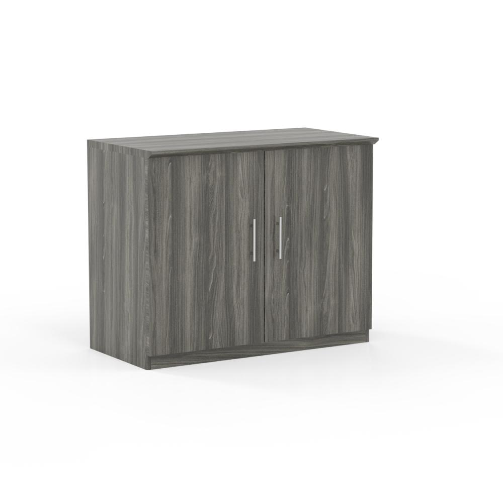 Mayline Medina 2 Door Storage Cabinet