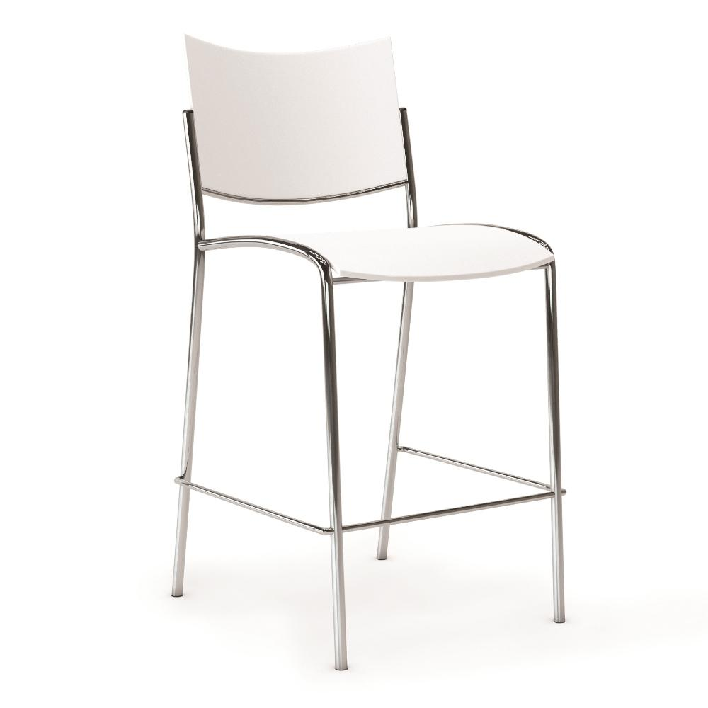 Mayline Escalate Stool