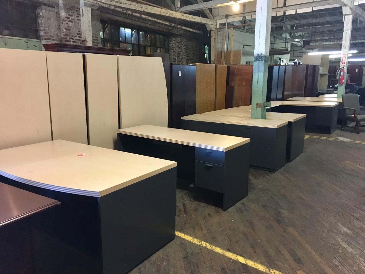 nashville used office furniture interiors design