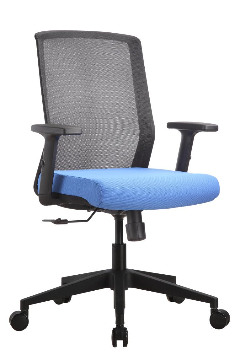 Corp Design Concetto Ergonomic Task Chair