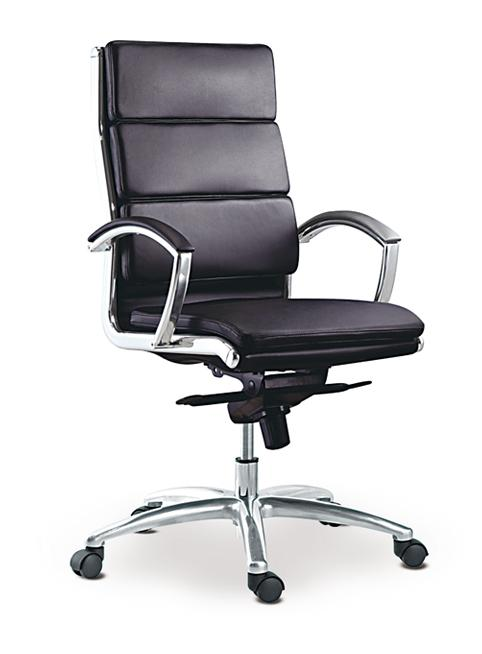 Corp Design Livello High Back Executive Chair