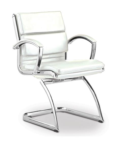 Corp Design Livello Guest Chair