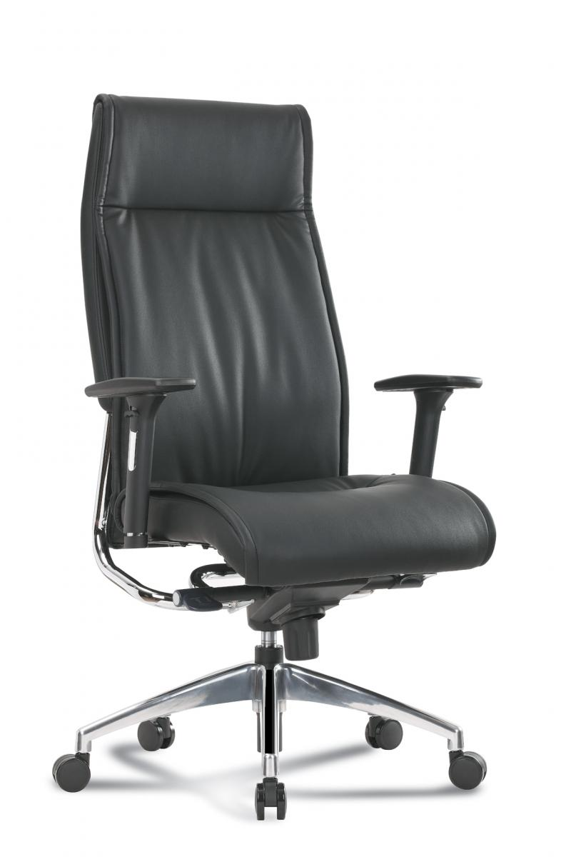 Corp Design Alto Executive High Back Chair