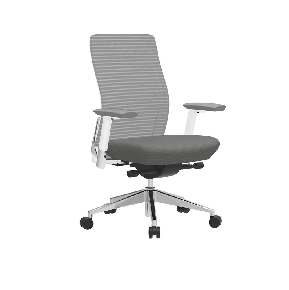 Cherryman Eon Chair