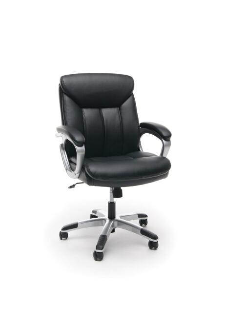 OFM ESS-6020 Executive Chair with Arms
