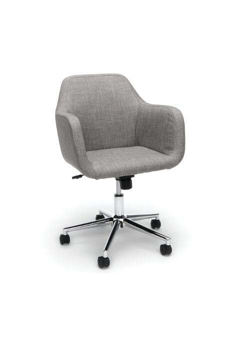 OFM ESS-2085 Home Desk Chair