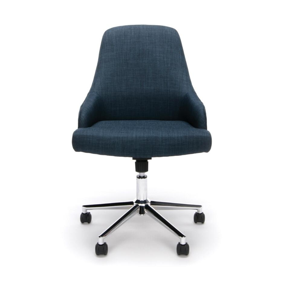 OFM ESS-2086 Upholstered Chair