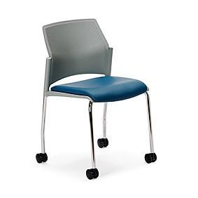 Sitmatic Easy Series Chair