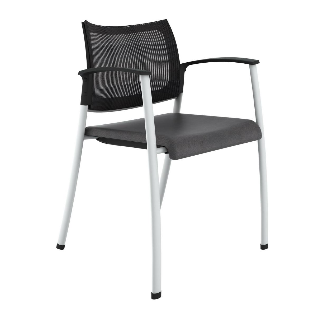 Corp Design Spazio Guest Chair