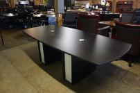 Cherryman Verde Conference Table - 10767