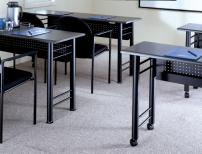 BFW Training Room Tables - 4152