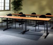 BFW Training Room Tables