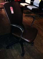 Compel Pinnacle Task Chair