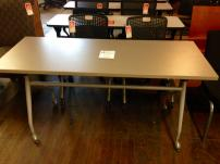 Compel Nifty Flip and Go Training Table - 1311