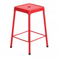 Safco Steel Stool - 922
