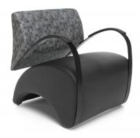 OFM Recoil Series Lounge Chair
