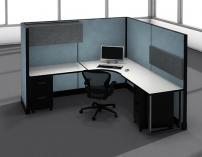 SNAP VS Workstations