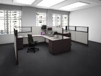 SNAP Mirage Workstations