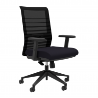 Compel Lucky Task Chair - 89