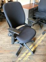 USED Steelcase Leap V2 Chairs - 174