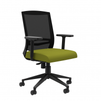Compel Derby Task Chair - 19