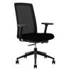 Compel Bravo Task Chair - 201