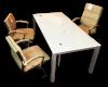 Corp Design Sling Series 72