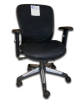 Corp Design Ortego Chair - 677